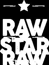 Raw star ENERGY