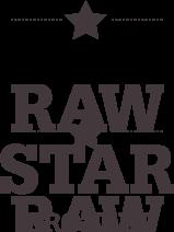 Raw Star PROTEIN